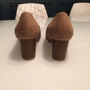 Naturalizer Shoes - NWOT Naturalizer Myrle Pumps